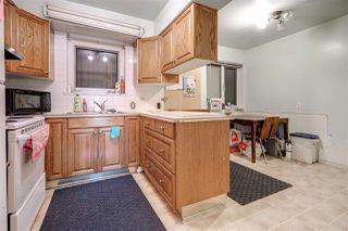 Photo 8: 5676 RUPERT Street in Vancouver: Collingwood VE House for sale (Vancouver East)  : MLS®# R2362575