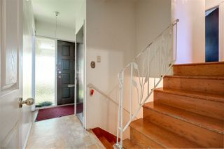 Photo 7: 5676 RUPERT Street in Vancouver: Collingwood VE House for sale (Vancouver East)  : MLS®# R2362575