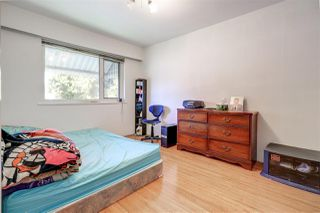 Photo 12: 5676 RUPERT Street in Vancouver: Collingwood VE House for sale (Vancouver East)  : MLS®# R2362575