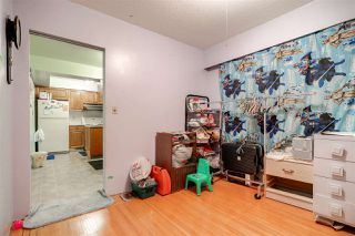 Photo 11: 5676 RUPERT Street in Vancouver: Collingwood VE House for sale (Vancouver East)  : MLS®# R2362575