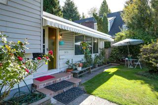 Photo 2: 5676 RUPERT Street in Vancouver: Collingwood VE House for sale (Vancouver East)  : MLS®# R2362575