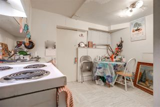 Photo 15: 5676 RUPERT Street in Vancouver: Collingwood VE House for sale (Vancouver East)  : MLS®# R2362575