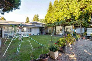 Photo 19: 5676 RUPERT Street in Vancouver: Collingwood VE House for sale (Vancouver East)  : MLS®# R2362575