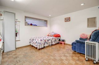 Photo 14: 5676 RUPERT Street in Vancouver: Collingwood VE House for sale (Vancouver East)  : MLS®# R2362575