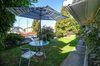 Photo 4: 5676 RUPERT Street in Vancouver: Collingwood VE House for sale (Vancouver East)  : MLS®# R2362575