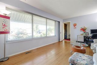 Photo 6: 5676 RUPERT Street in Vancouver: Collingwood VE House for sale (Vancouver East)  : MLS®# R2362575