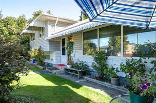 Photo 3: 5676 RUPERT Street in Vancouver: Collingwood VE House for sale (Vancouver East)  : MLS®# R2362575
