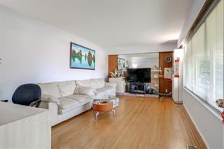 Photo 5: 5676 RUPERT Street in Vancouver: Collingwood VE House for sale (Vancouver East)  : MLS®# R2362575