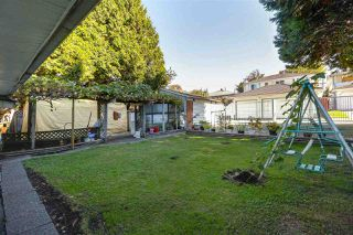 Photo 18: 5676 RUPERT Street in Vancouver: Collingwood VE House for sale (Vancouver East)  : MLS®# R2362575
