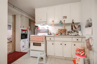 Photo 16: 5676 RUPERT Street in Vancouver: Collingwood VE House for sale (Vancouver East)  : MLS®# R2362575