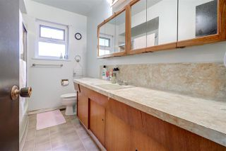 Photo 13: 5676 RUPERT Street in Vancouver: Collingwood VE House for sale (Vancouver East)  : MLS®# R2362575