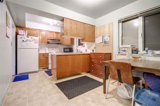 Photo 10: 5676 RUPERT Street in Vancouver: Collingwood VE House for sale (Vancouver East)  : MLS®# R2362575