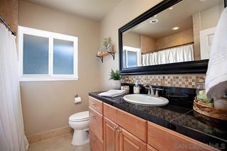 Photo 12: BAY PARK House for sale : 4 bedrooms : 2205 Milton Ct in San Diego