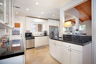 Photo 9: BAY PARK House for sale : 4 bedrooms : 2205 Milton Ct in San Diego