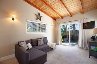 Photo 10: BAY PARK House for sale : 4 bedrooms : 2205 Milton Ct in San Diego