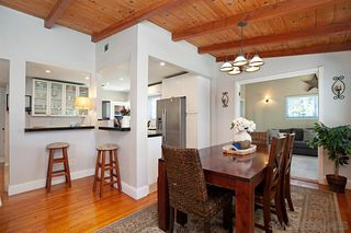Photo 6: BAY PARK House for sale : 4 bedrooms : 2205 Milton Ct in San Diego