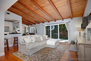Photo 3: BAY PARK House for sale : 4 bedrooms : 2205 Milton Ct in San Diego