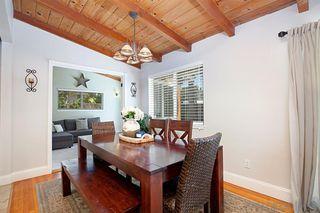 Photo 7: BAY PARK House for sale : 4 bedrooms : 2205 Milton Ct in San Diego