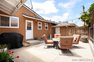 Photo 22: BAY PARK House for sale : 4 bedrooms : 2205 Milton Ct in San Diego