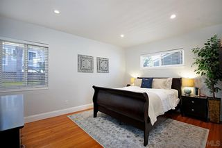 Photo 11: BAY PARK House for sale : 4 bedrooms : 2205 Milton Ct in San Diego