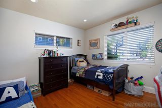 Photo 13: BAY PARK House for sale : 4 bedrooms : 2205 Milton Ct in San Diego