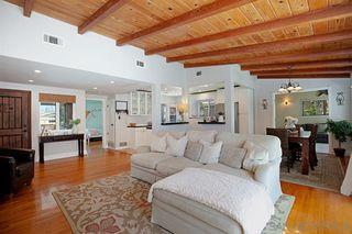 Photo 5: BAY PARK House for sale : 4 bedrooms : 2205 Milton Ct in San Diego