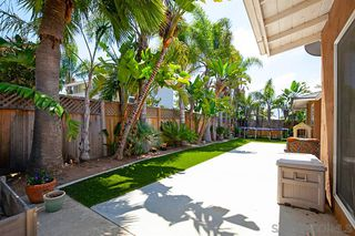 Photo 18: BAY PARK House for sale : 4 bedrooms : 2205 Milton Ct in San Diego