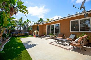 Photo 17: BAY PARK House for sale : 4 bedrooms : 2205 Milton Ct in San Diego