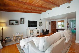Photo 4: BAY PARK House for sale : 4 bedrooms : 2205 Milton Ct in San Diego