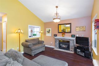 "Photo 4: 66 12099 237 Street in Maple Ridge: East Central Townhouse for sale in ""Gabriola"" : MLS®# R2363906"