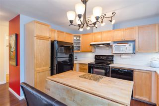 "Photo 9: 66 12099 237 Street in Maple Ridge: East Central Townhouse for sale in ""Gabriola"" : MLS®# R2363906"