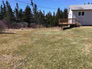 Photo 23: 114 Bakers Road in Marie Joseph: 303-Guysborough County Residential for sale (Highland Region)  : MLS®# 201909453