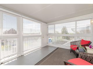 Photo 14: 3758 UNION Street in Burnaby: Willingdon Heights House for sale (Burnaby North)  : MLS®# R2367084