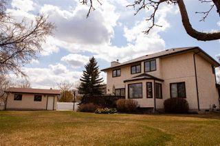 Photo 29: 6104 154 Avenue in Edmonton: Zone 03 House for sale : MLS®# E4156007