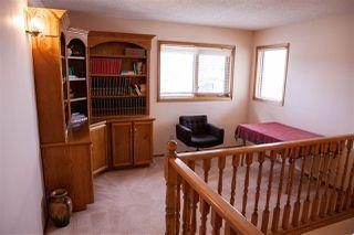 Photo 11: 6104 154 Avenue in Edmonton: Zone 03 House for sale : MLS®# E4156007