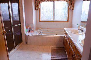 Photo 22: 6104 154 Avenue in Edmonton: Zone 03 House for sale : MLS®# E4156007