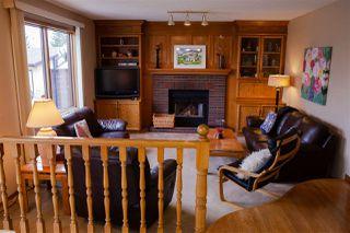 Photo 10: 6104 154 Avenue in Edmonton: Zone 03 House for sale : MLS®# E4156007