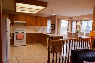 Photo 9: 6104 154 Avenue in Edmonton: Zone 03 House for sale : MLS®# E4156007