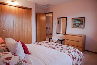 Photo 14: 6104 154 Avenue in Edmonton: Zone 03 House for sale : MLS®# E4156007