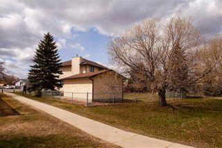 Photo 6: 6104 154 Avenue in Edmonton: Zone 03 House for sale : MLS®# E4156007