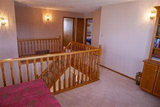 Photo 12: 6104 154 Avenue in Edmonton: Zone 03 House for sale : MLS®# E4156007