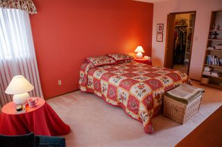 Photo 20: 6104 154 Avenue in Edmonton: Zone 03 House for sale : MLS®# E4156007