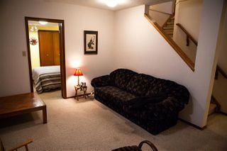 Photo 23: 6104 154 Avenue in Edmonton: Zone 03 House for sale : MLS®# E4156007