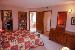 Photo 19: 6104 154 Avenue in Edmonton: Zone 03 House for sale : MLS®# E4156007