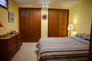 Photo 24: 6104 154 Avenue in Edmonton: Zone 03 House for sale : MLS®# E4156007
