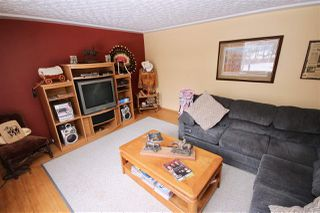 Photo 5: 253045 Twp Rd 472: Rural Wetaskiwin County House for sale : MLS®# E4156097