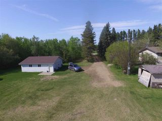Photo 19: 253045 Twp Rd 472: Rural Wetaskiwin County House for sale : MLS®# E4156097