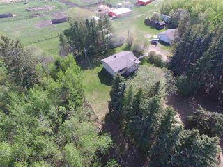 Photo 22: 253045 Twp Rd 472: Rural Wetaskiwin County House for sale : MLS®# E4156097