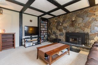 Photo 30: 4389 Columbia Dr in VICTORIA: SE Gordon Head House for sale (Saanich East)  : MLS®# 813897