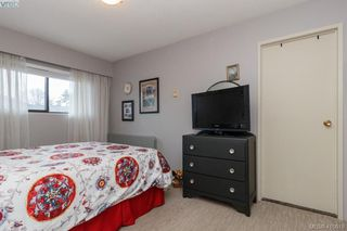 Photo 25: 4389 Columbia Dr in VICTORIA: SE Gordon Head House for sale (Saanich East)  : MLS®# 813897